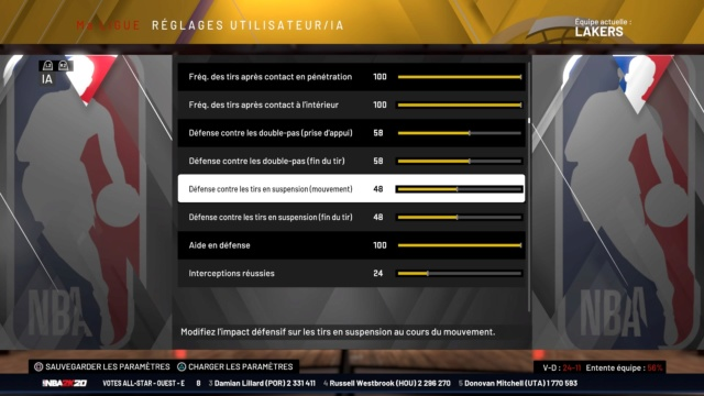 Nos Sliders - Page 11 Nba_2950