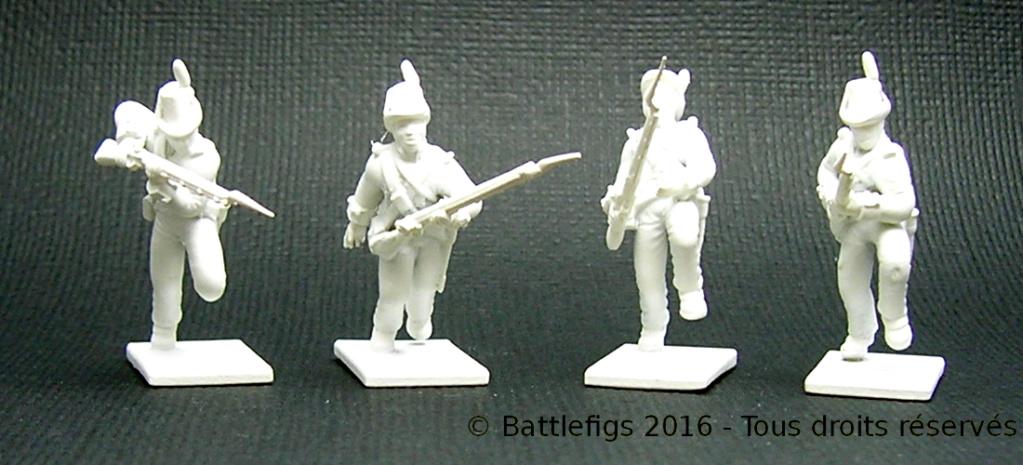 Nouveautés BATTLEFIGS Rmc1-110