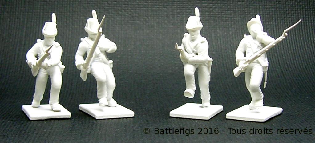 Nouveautés BATTLEFIGS Rmc1-210