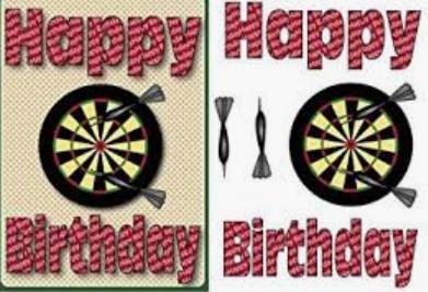 Happy Birthday Gilouuuuuu ! Gilou11