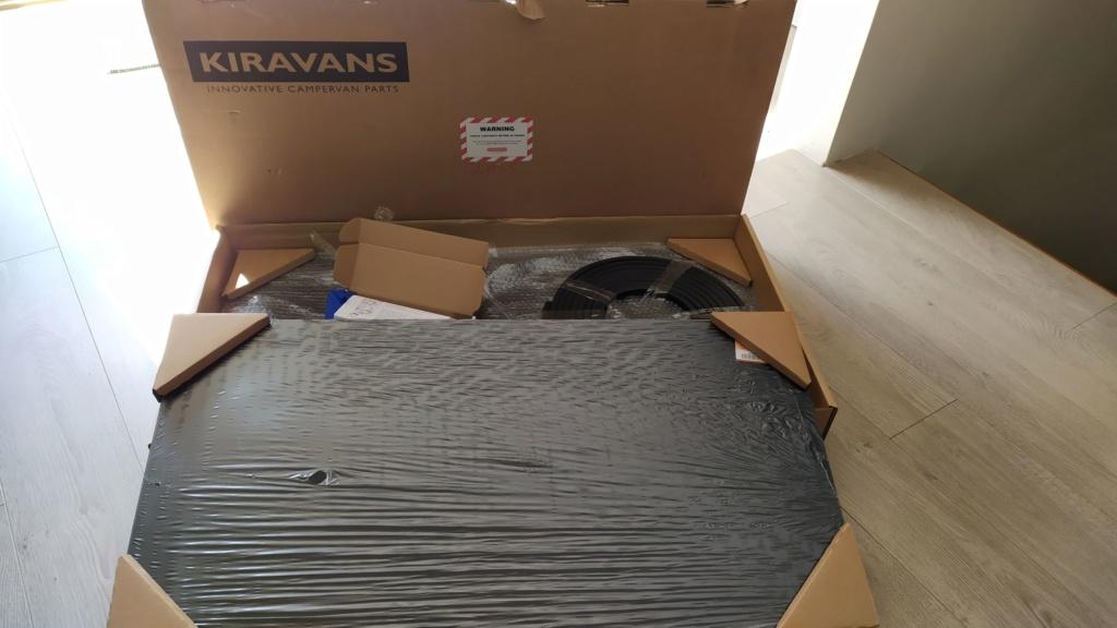 Bundle Vitres latérales T5 Kiravans neuf Img_2013