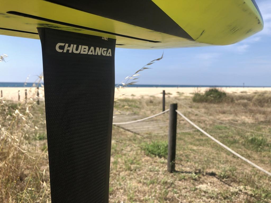 CHUBANGA 2018 Img_4311