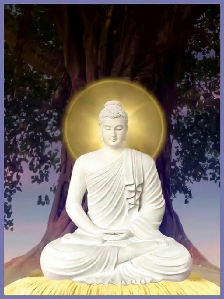 Ba Điều Ơn Phật  0bfab810