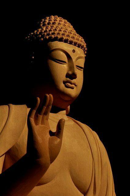 Bốn Điều Vui Của Người Phật Tử  1f452e10