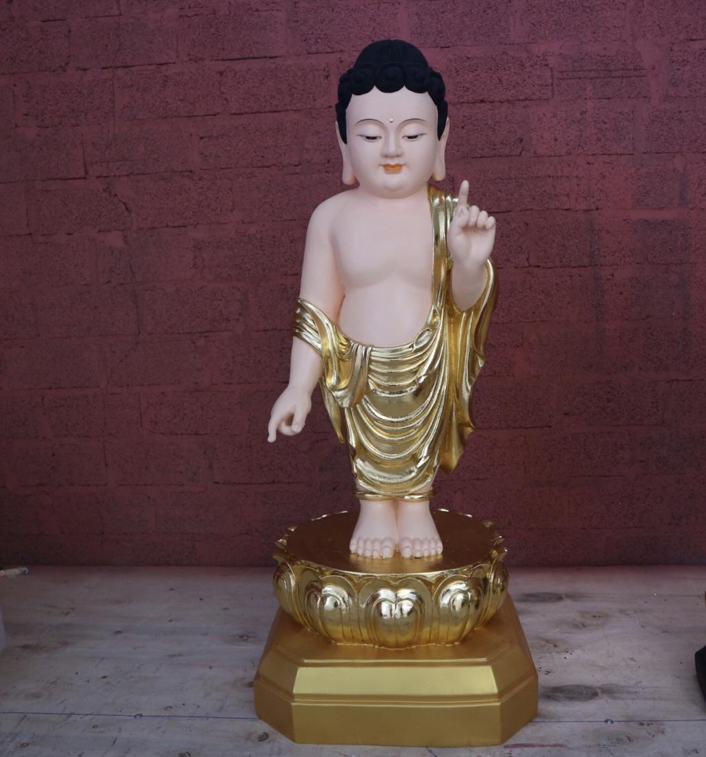 Mừng Đức Phật Đản Sinh  80672d10