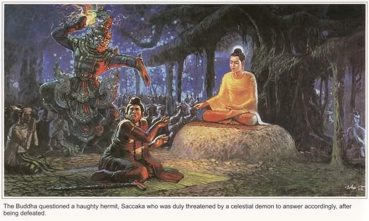 Bài Giảng Của Sư Toại Khanh Thích Giác Nguyên  - Page 2 Fb_im100