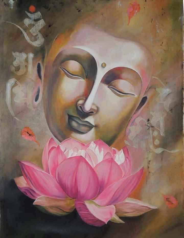 Bốn Điều Phật Không Làm Được  Fb_img24