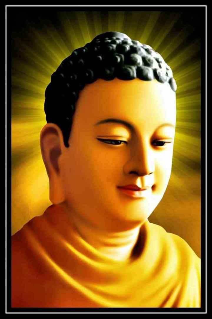 Đức Phật Không Cứu Được Người Thân  Fb_img25
