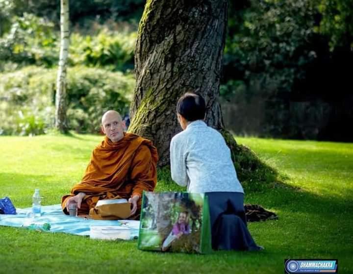Bốn Điều Phật Không Làm Được  Fb_img61