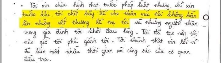 Án Oan Hồ Duy Hải  Fb_img72