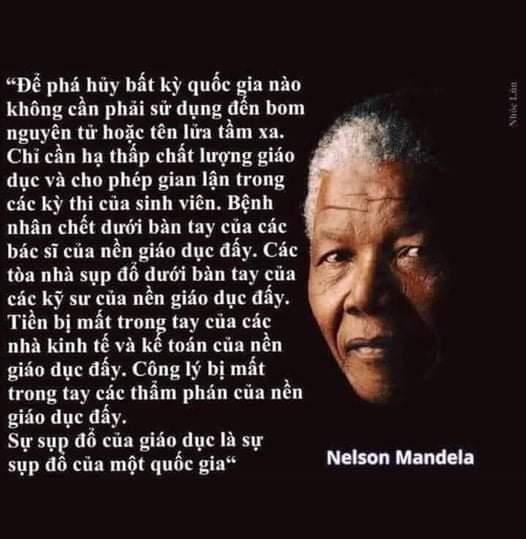 Án Oan Hồ Duy Hải  Fb_img83