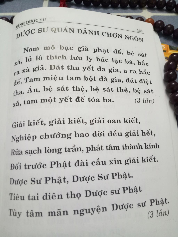 Ngừa Dịch Siêu Vi Kỷ Niệm  - Page 2 Img20233
