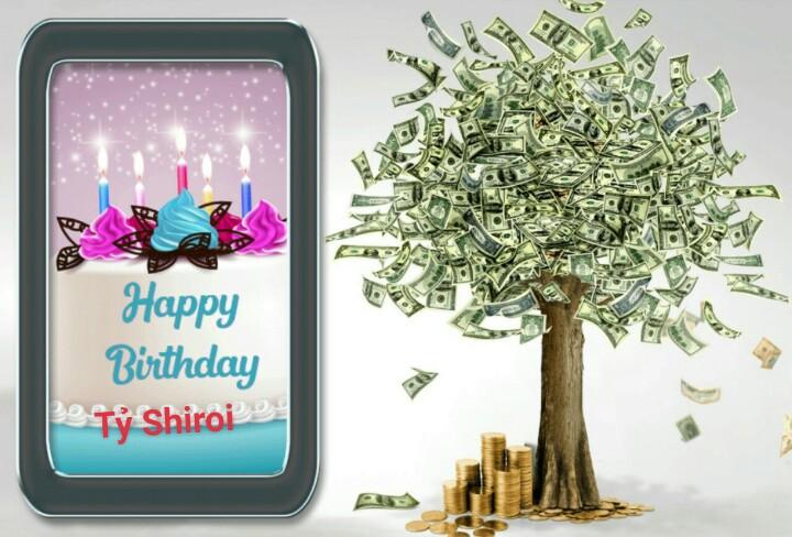 Chúc Mừng Sinh Nhật Tỷ Shiroi  Img_2010