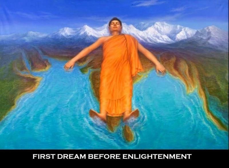 5 Điềm Báo Đức Phật Trước Khi Thành Phật  Mo-1-110