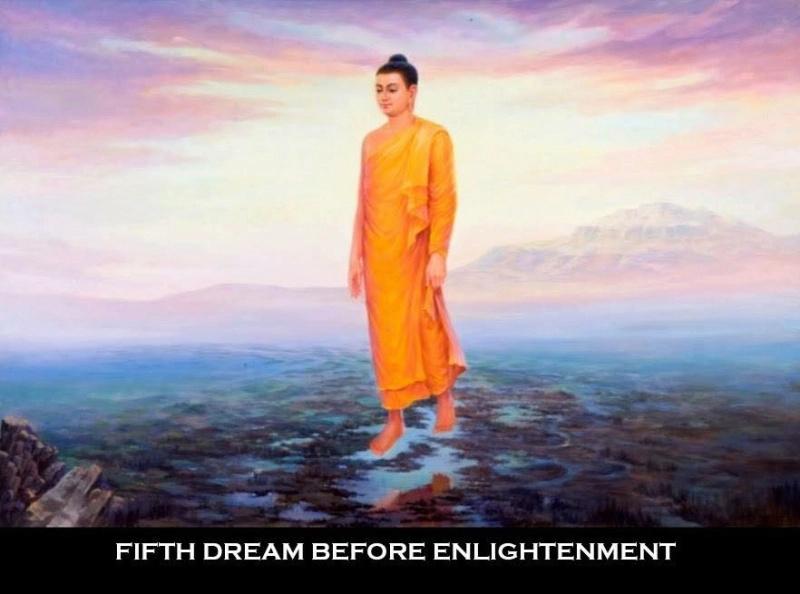 5 Điềm Báo Đức Phật Trước Khi Thành Phật  Mo5-1310
