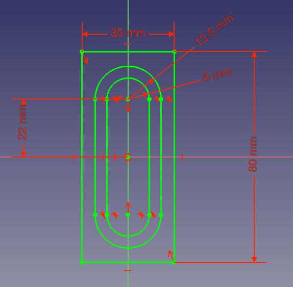 Un support de CNC - Page 2 Captur41