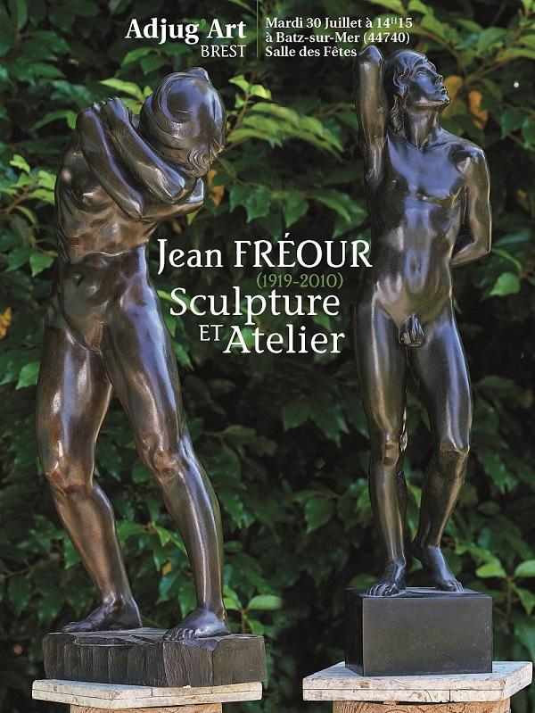 JJ - Jean Fréour Catalo10
