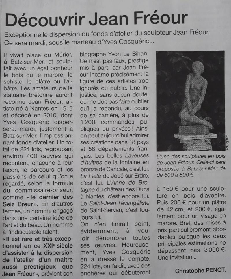 JJ - Jean Fréour Dzocou11