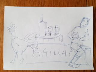 JJ - Gaillac Gailla11
