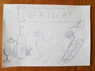 JJ - Gaillac Gailla12