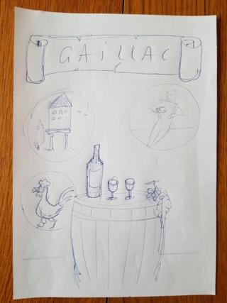 JJ - Gaillac Gailla14