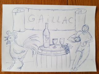 JJ - Gaillac Gailla16