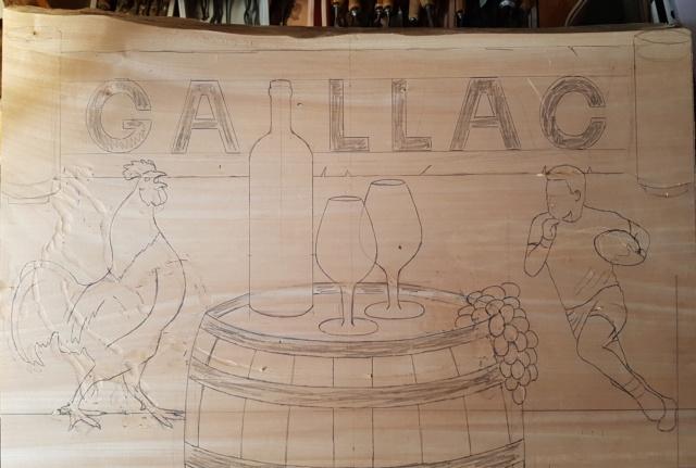 JJ - Gaillac Gailla19