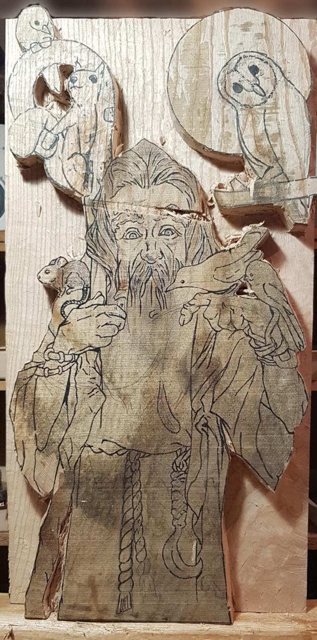 JJ - Radagast (le Druide) Nath_022