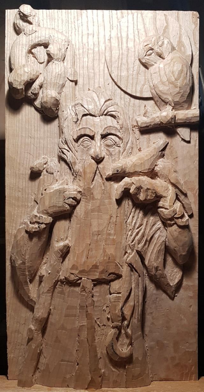 JJ - Radagast (le Druide) - Page 2 Nath_066
