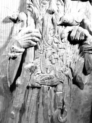 JJ - Radagast (le Druide) - Page 2 Nath_127