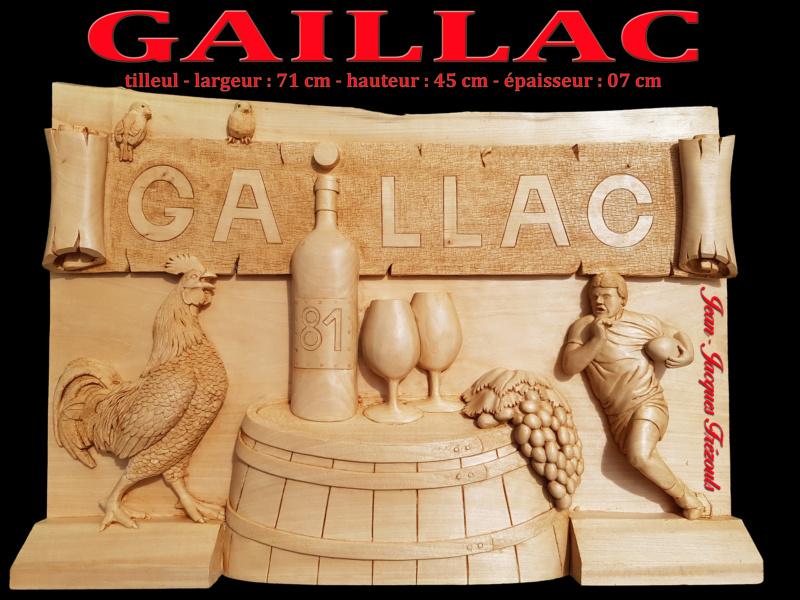 JJ - Gaillac - Page 5 Tof_jj10