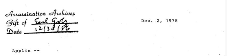 Texas Theatre Theatrics - Page 8 Applin12