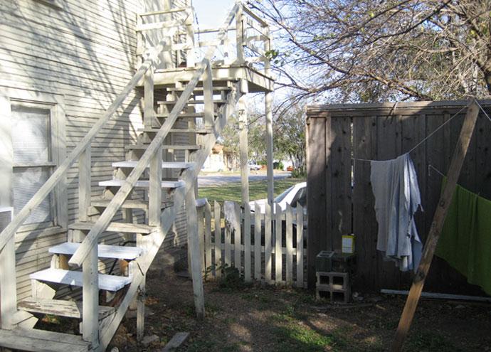backyard - Back Yard Photography - Page 9 Byp_ne11