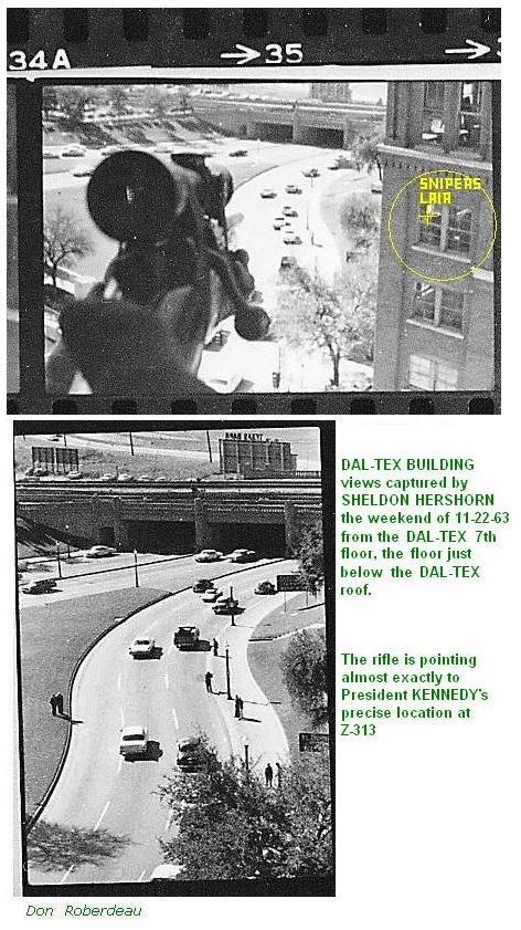 Floor - Was Eddie Piper on the 6th Floor? - Page 2 Dal-te10
