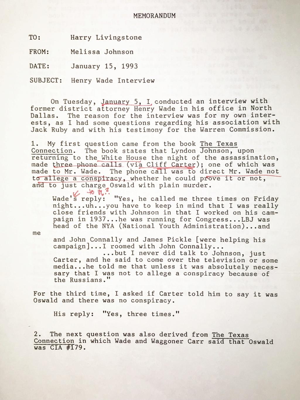 A Shameful Legacy - Page 2 Henry_10