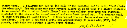 Floor - Anatomy Of A Second Floor Lunchroom Encounter - Page 8 Mb_cro10