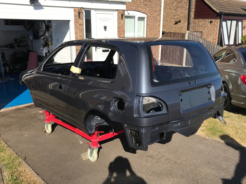 Restoration Project - Page 3 Img_2813