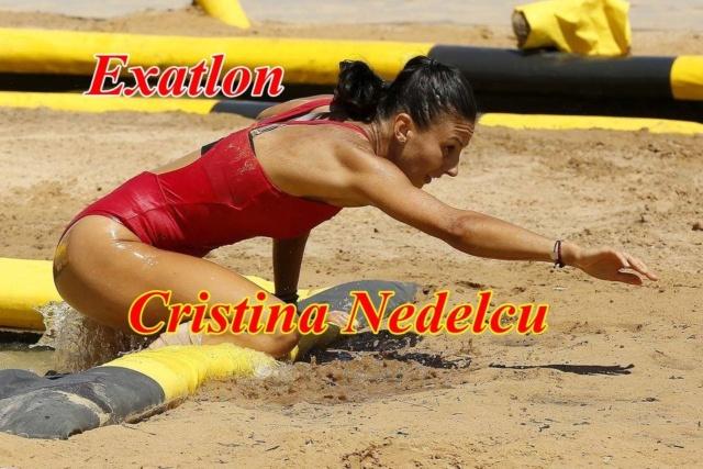 EXATLON ROMANIA 44929210