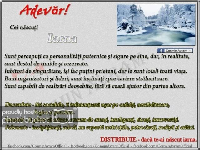 A VENIT,IARNA! - Pagina 25 53968110