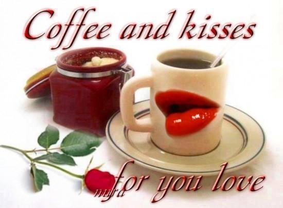 Ganduri la o cafea! - Pagina 18 Kvr0o010
