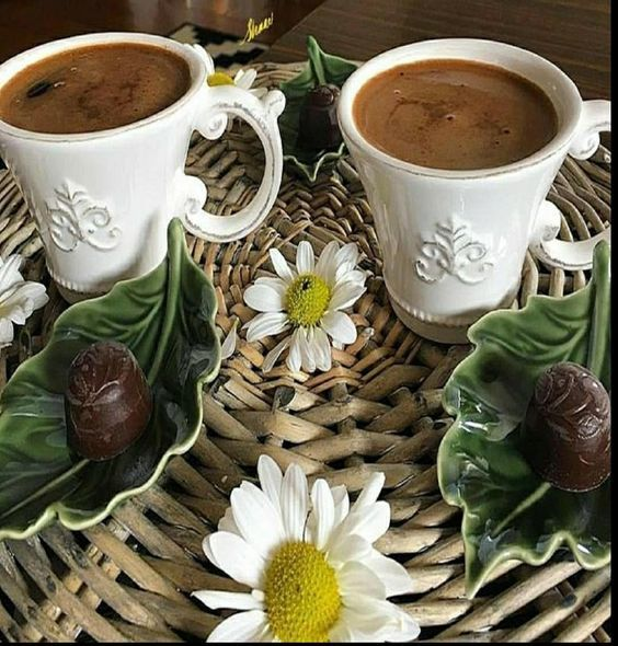 Ganduri la o cafea! - Pagina 18 M5bmxe10
