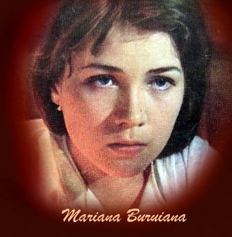 Actori ,artisti celebri - Pagina 6 Marian10
