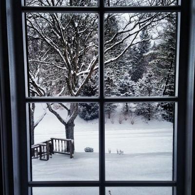 Winter (iarna)  Tumblr12