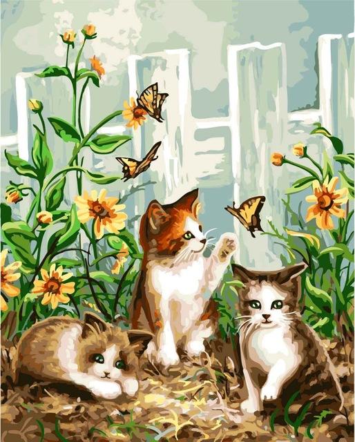 Pisici  dragi,LA MULTI ANI ! Ween-h10