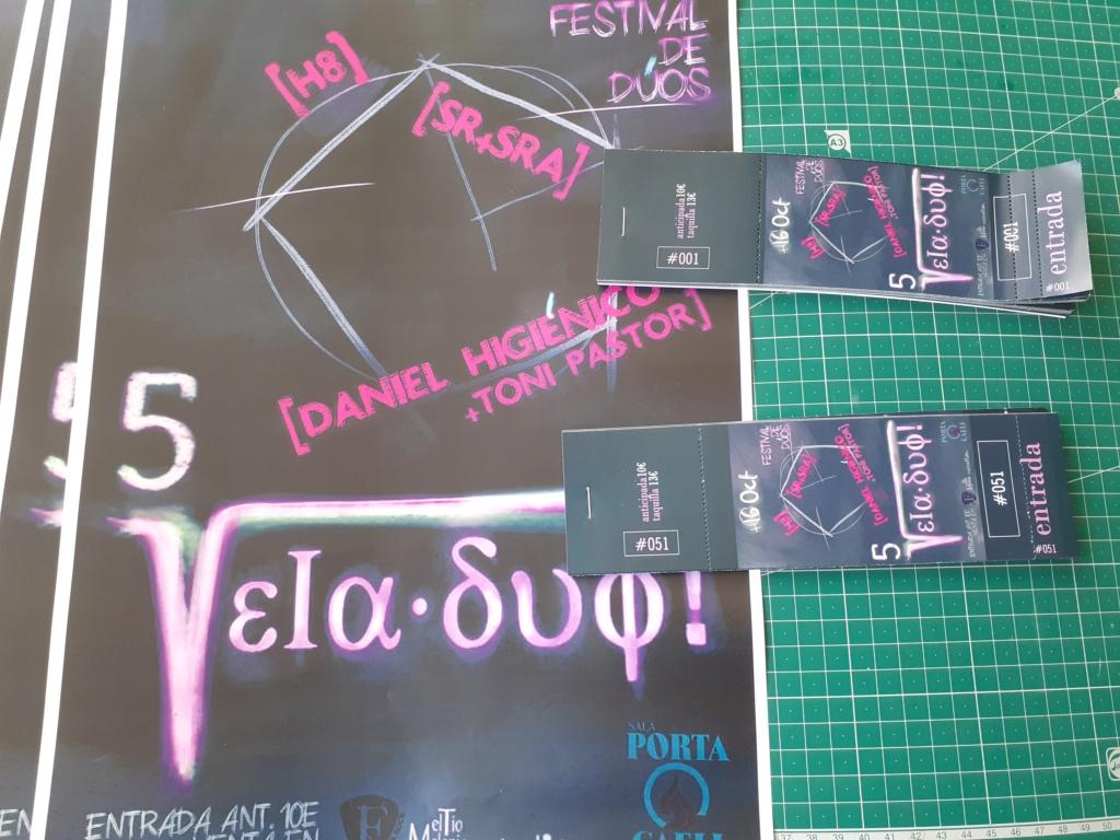 Veladúo festival dúos en Valladolid 16/17 octubre. #RESISTIREMOS - Página 11 20200910