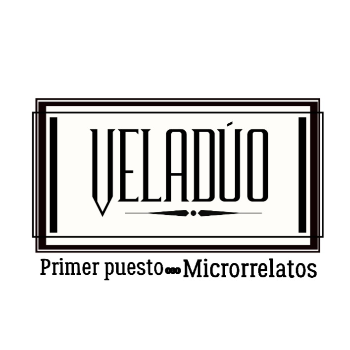 Veladúo festival de dúos #Valladolid - Página 14 20201011