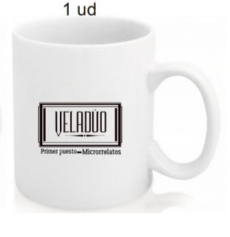 Veladúo festival de dúos #Valladolid - Página 14 20201012