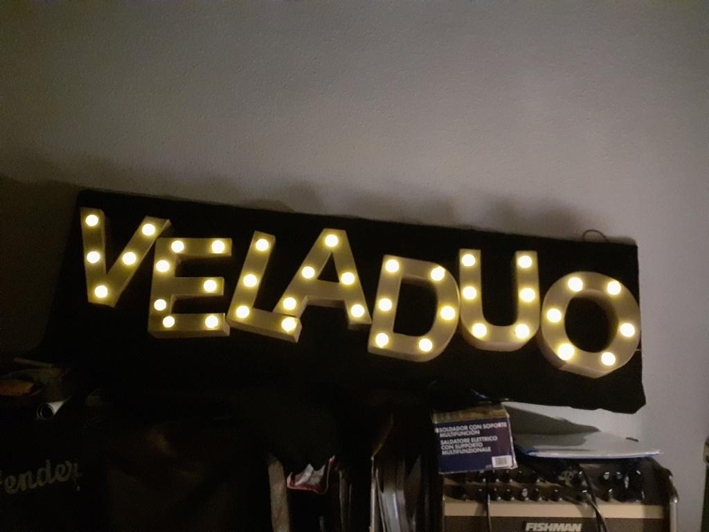 Veladúo festival de dúos #Valladolid - Página 15 20201013