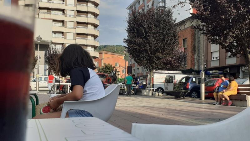 ROTONDA 10 DEL CONCURSO DE MICRORRELATOS > VII EDICIÓN > VOTACIONES - Página 3 20210812
