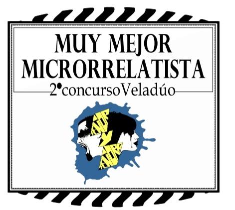 Veladúo VI: festival de dúos #Valladolid..(22, 23 octubre) Criminal pentatónico, el puto fary, Elsanbenito... - Página 21 20210911
